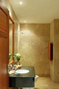 Sacramento Bathroom Remodeling Video Bathroom Remodeling Ideas On A Budget Blog Of A