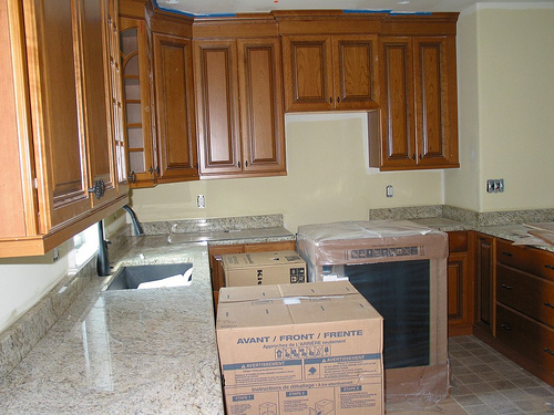 Kitchen Remodel Mistakes sacramento kitchen remodeling video: kitchen remodeling mistakes