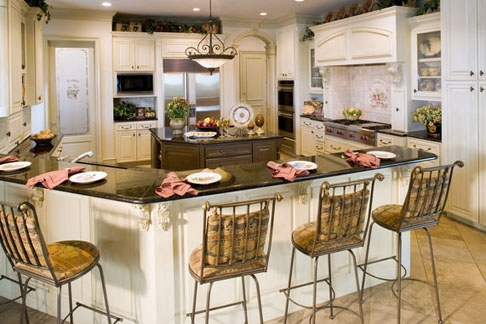 Sacramento Kitchen Remodeling Contractor Video Kitchen Design Ideas How To Choose A Kitchen