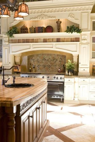 Sacramento Kitchen Contractor Video How To Design A Kitchen Blog Of A Sacramento Contractor