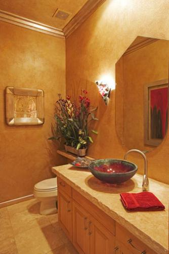 Sacramento Bathroom Remodel Bathroom Remodeling Ideas On A Budget - Bathroom remodel sacramento